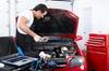 45% Off at Bonded Transmission & Auto Repair