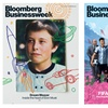 "53% Off a ""Bloomberg Businessweek"" Subscription"