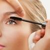 1,5-2 Stunden Beauty-Workshop