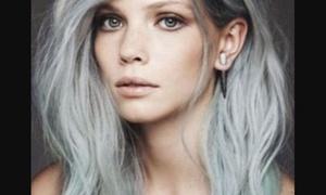 Peace Love & Hair by Deidre Jones: Up to 57% Off Women's Haircuts at PeaceLove&Hair