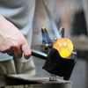 Up to 54% Off a Class at Half Moon Bay Art Glass