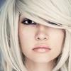 Up to 54% Off Cuts and Color at Bardot Salon & Spa