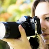 80% Off Outdoor Photography
