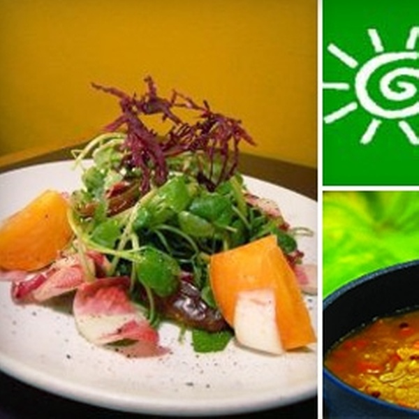 Half Off At Garden Grille Cafe Garden Grille Groupon