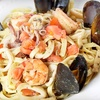 57% Off Italian Cuisine at Picasso's Bistro in Chesterfield