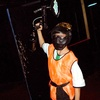 Up to 55% Off Paintless Indoor Paintball