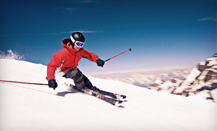 $50 Groupon for Rentals and Tune-Ups - Goldsmith's Boardhouse & Ski Rental in Big Bear Lake
