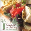 51% Off Delivered Meals from Dinner in Hand