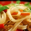 $10 for Thai Fare at Thai Passion Restaurant in Chatham