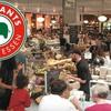 53% Off at Elephants Delicatessen