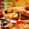 $10 for Pizza at John's Pizzeria