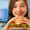 Half Off Kids-Dine-Free Card from Kidsdinefree.net