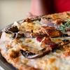 $9 for Pizzeria Fare at Amici's Pizza in Birmingham