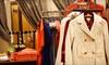 Mia Sorella - Barrington: $25 for $50 Worth of Boutique Apparel at Mia Sorella in Barrington