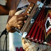 Up to 52% Off Florida Cajun Zydeco Festival in Hollywood