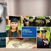 Up to 59% Off Custom Greeting Cards