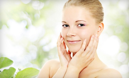 One Signature Facial (a $60 value) - Bellasazi Salon & Spa in Janesville