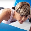 Up to 93% Off Boot-Camp Classes in Brampton