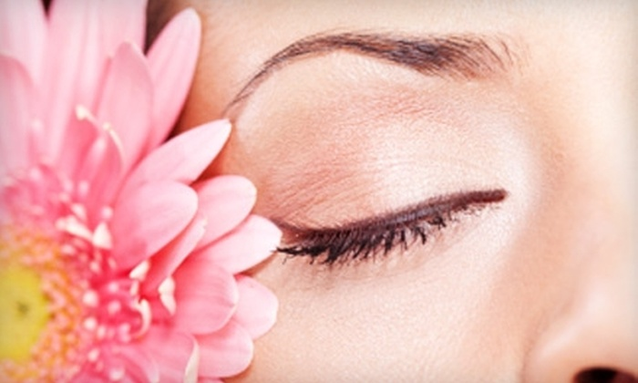 Beauty by Ania - Woburn: $79 for One Anti-Aging Skin Treatment at Beauty by Ania in Woburn