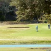 Golf Outing with Cart for Two or Four