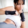 Up to 79% Off Fitness Membership in New Albany