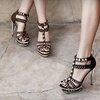 52% Off Women's Shoes from Chinese Laundry