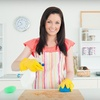 Up to 57% Off Eco-Friendly House Cleaning