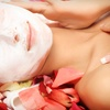 Up to 69% Off Facial Peel & Mask in Hampton