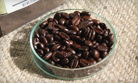 $18 Groupon to Verena Street Coffee Co. - Verena Street Coffee Co. in