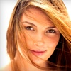 Up to 51% Off Haircut Packages in Alexandria