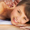 Up to 56% Off One or Three Massages in Chilliwack