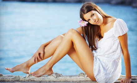 Ralph Garramone Plastic Surgery and Medical Spa - Ralph Garramone Plastic Surgery and Medical Spa in Fort Myers