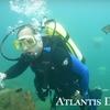70% Off Scuba Class at Atlantis Divers
