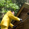 Up to 63% Off Home Pressure Washing