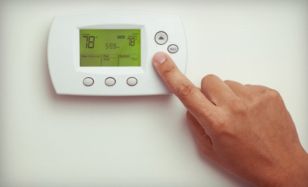 Boonstras One Hour Heating & Air Conditioning  - Boonstras One Hour Heating & Air Conditioning in