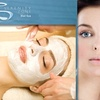 Up to 71% Off Med-Spa Services in Olney