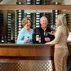 Half Off Tour and Tasting at Schweiger Vineyards