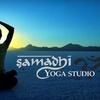 74% Off Classes at Samadhi Yoga Studio