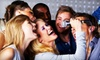 Karaoke Boho - Lower East Side: $20 for One Hour of Unlimited Karaoke for Four People in a Private Room, Four Drinks, and Four Shots at Karaoke Boho (Up to $64 Value)