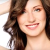 63% Off Micropeel and More in Wesley Chapel