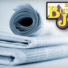 52% Off Business-Journal Subscription