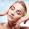 Up to 70% Off Oxygen-Therapy Sessions