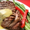 Up to Half off at Mermaids Bar and Bistro in Danville