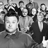 Up to 59% Off Group Tickets to Frank Caliendo
