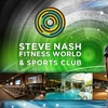 83% Off One-Month Gym Membership