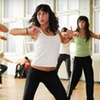 Gurnee Park District – Half Off Fitness Classes