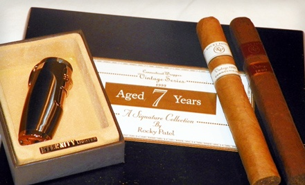 Cigar Source - Cigar Source in Des Moines