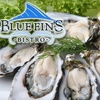 Half Off at Blue Fin's Bistro in Wake Forest