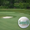 Champion Hills Country Club - Victor: $50 for Family Golf Membership at Champion Hills Country Club