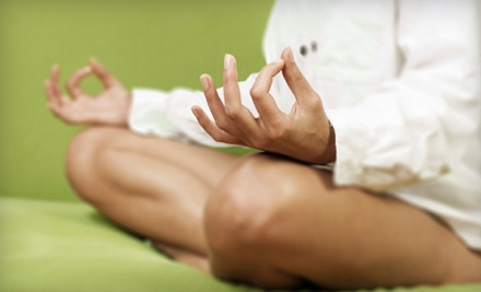 10-Class Pass - Always-At-Aum Yoga School in West Babylon